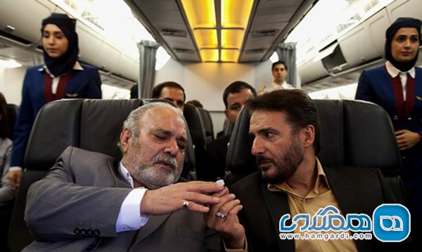 محمد کاسبی: بعضی به دنبال هجمه سازی علیه دادستان هستند!