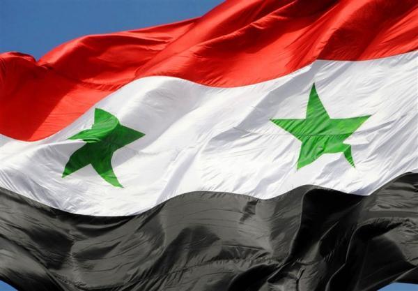 بیانیه مشترک قطر، روسیه و ترکیه؛ تاکید بر حل سیاسی بحران سوریه