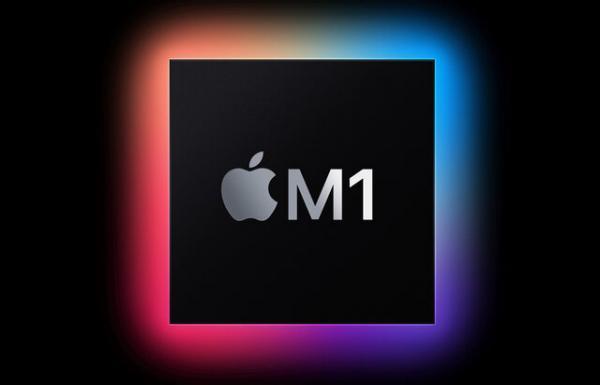 حمله بدافزار جدید به جدیدترین مدل های رایانه اپل