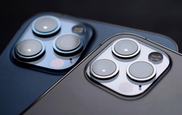 گزارشی جدید به تغییر عظیم در دوربین خانواده آیفون 13 اشاره می نماید