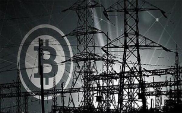 انجام غیرحضوری 72 درصد خدمات حوزه برق کشور