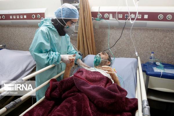 خبرنگاران 175 بیمار مبتلا به کرونا در لرستان بستری هستند