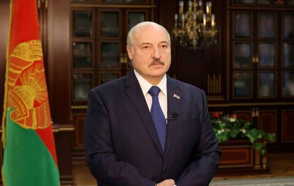 نخست وزیر بلاروس برای یاری به بازسازی سوریه اعلام آمادگی کرد