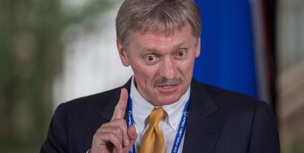 روسیه: به آمریکا اجازه نمی دهیم با زور با ما صحبت کند