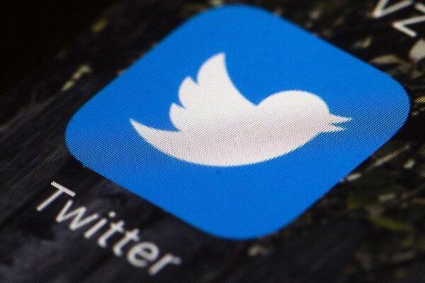روسیه توئیتر را جریمه کرد