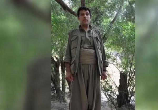 کشته شدن یکی از سران پ ک ک در شمال عراق