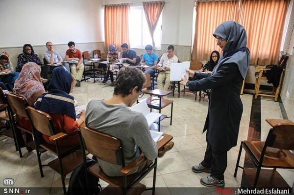 حمایت از دانشجویان بین المللی در دوران کرونا رونق می گیرد خبرنگاران