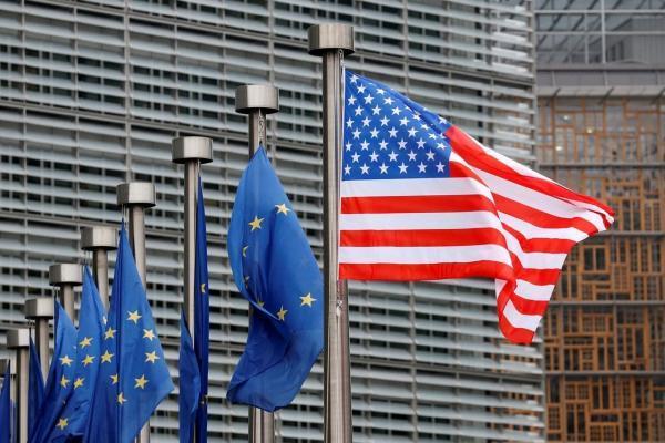 خبرنگاران رئیس شورای اروپا از برگزاری اجلاس اروپا و آمریکا با حضور بایدن اطلاع داد