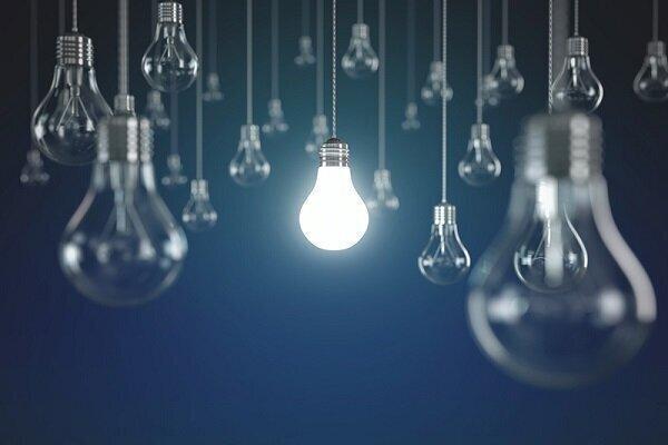 افت 6 درصدی مشترکان پرمصرف با اجرای طرح برق امید