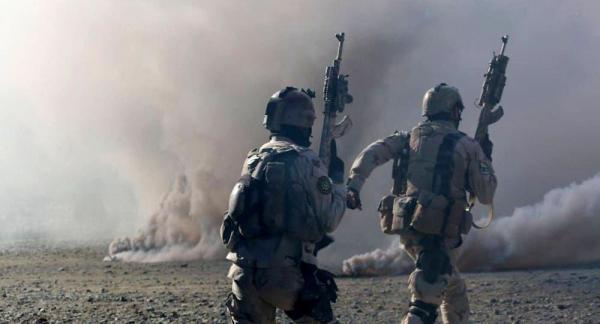 کشته شدن 112 نیروی دولتی افغانستان طی 12 روز