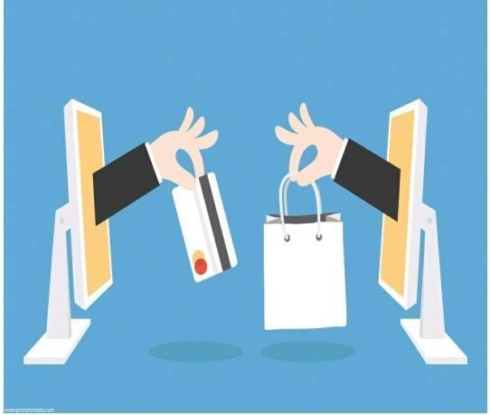 آنالیز مراحل ساخت فروشگاه اینترنتی و مزایا و معایب آن