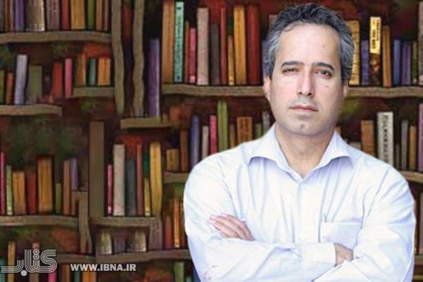 تخفیف های نامتعارف کتاب و پایمال شدن حق نویسندگان و مترجمان