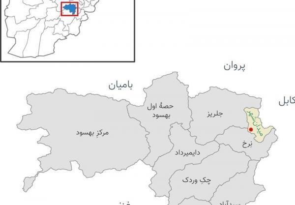 تشدید حملات طالبان؛ 4 پاسگاه در جنوب شرق افغانستان سقوط کرد