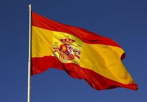 اسپانیا، سفیر مراکش را احضار کرد