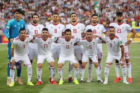 برنامه بازی های ایران در ادامه مقدماتی جام جهانی ؛ در رویای صعود