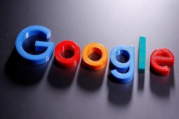 برنامه کاری کارکنان گوگل منعطف شد