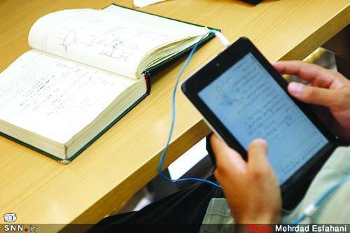 دانشجویان علوم پزشکی فسا خواهان رسیدگی به نحوه برگزاری امتحانات سرانجام ترم شدند