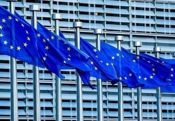حزب چپ آلمان از صندوق دفاع اروپایی شکایت می نماید