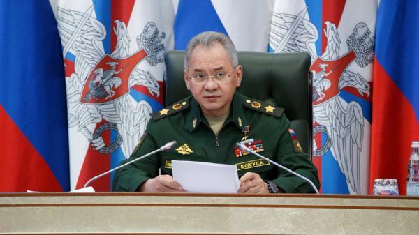 روسیه: بدون همکاری ایران و پاکستان حل مساله افغانستان ممکن نیست
