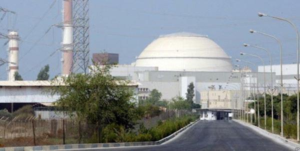 آخرین خبر از شرایط نیروگاه بوشهر