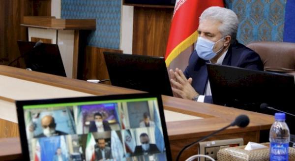 ارتقای جایگاه وزارت با پرهیز از حاشیه ها و تمرکز بر کار در دولت دوازدهم