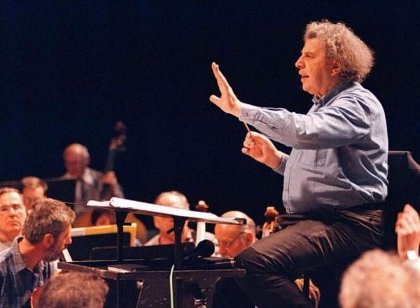 آهنگساز زوربای یونانی درگذشت
