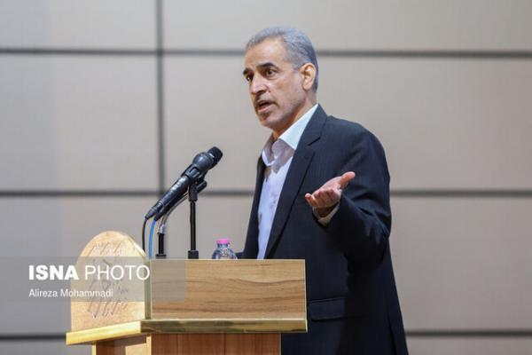 حل مشکل اقتصاد و بیکاری، راستا توسعه خوزستان را هموار می نماید