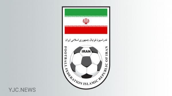 حمایت ایران از برگزاری هر 2 سال یک بار جام جهانی فوتبال