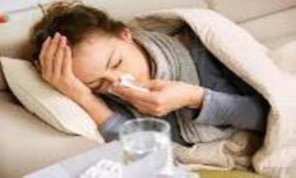 چگونه از تبدیل سرماخوردگی به سینوزیت جلوگیری کنیم؟